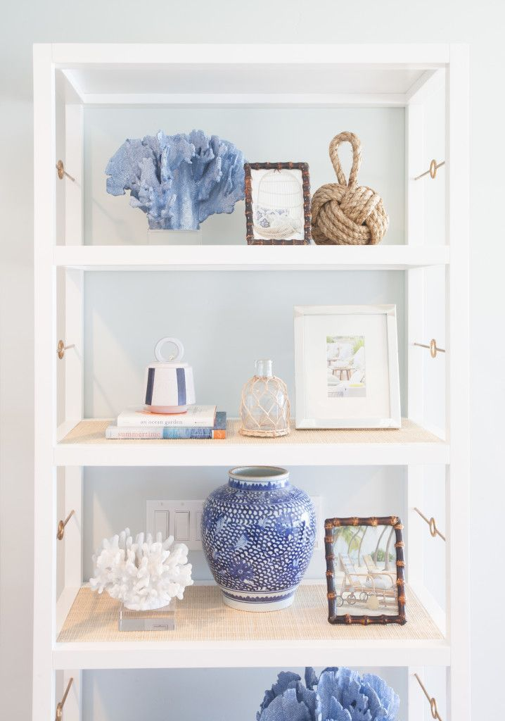 Photo of Home Decor Styling Secret Number 3 – DIY Decorator