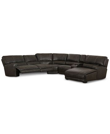 Sectional Sofa Macys Sectional Sofa With Chaise Leather Sectional Power Recliners