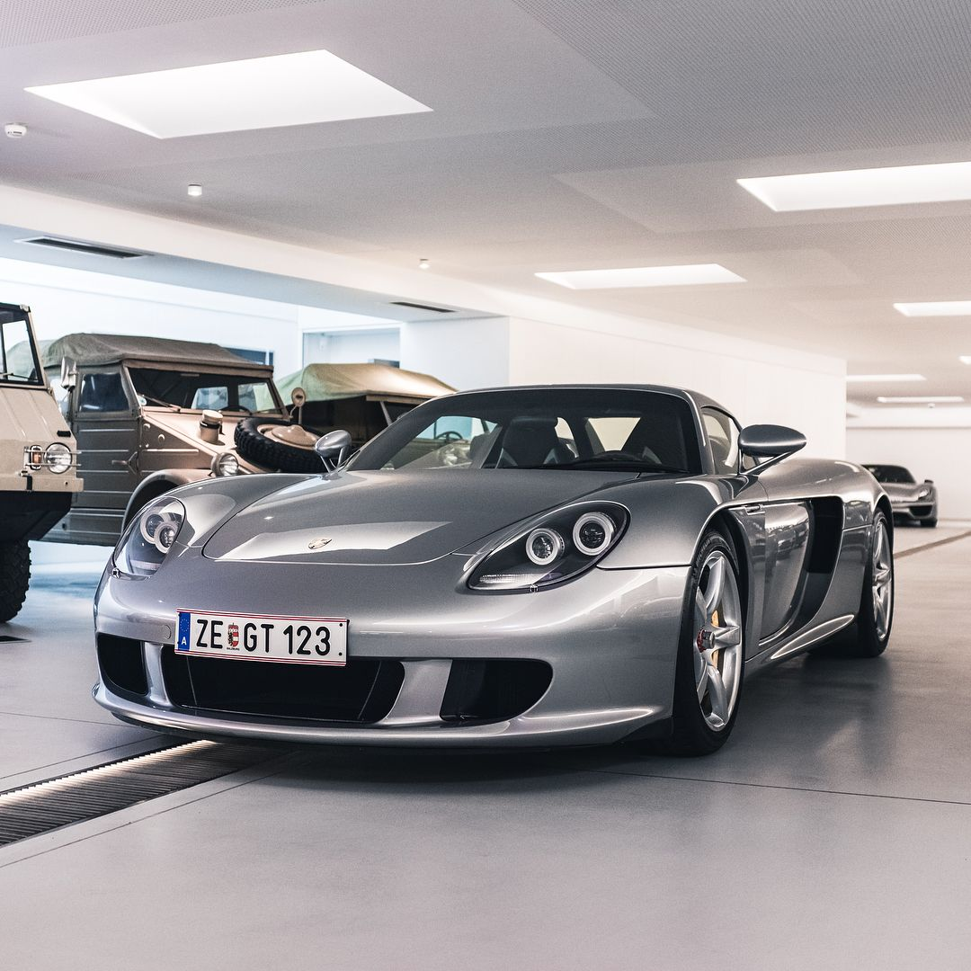 Porsche In 2020 Porsche Porsche Models Dream Cars