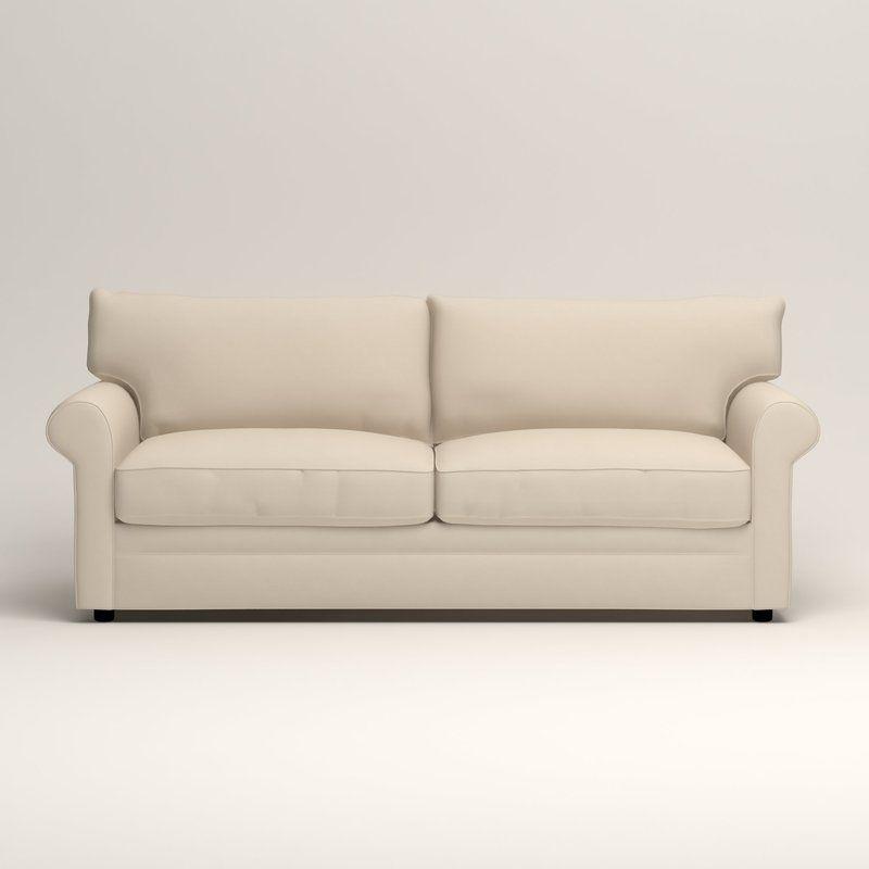 newton sofa furniture i love pinterest sofa furniture and rh pinterest ca