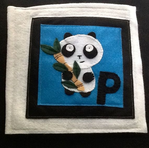 Hey, I found this really awesome Etsy listing at http://www.etsy.com/listing/154719960/pandas-finger-puppets-felt-quiet-book