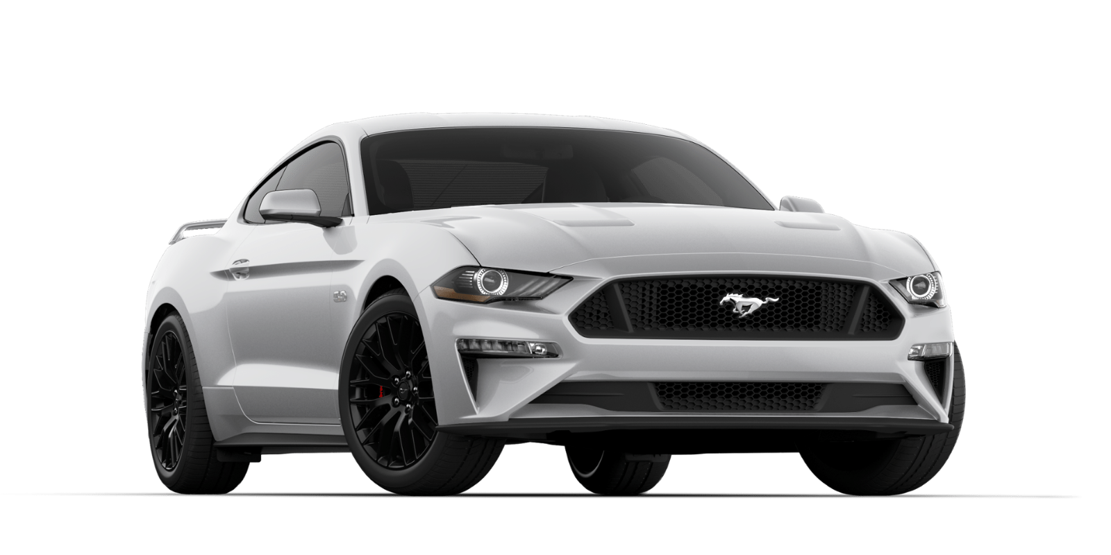 Cool Amazing 2018 Ford Mustang New 2018 Mustang Gt Ecoboost Special Order Build It To Your Specs Options 2017 2018 2018 Mustang Gt Mustang Ford Mustang