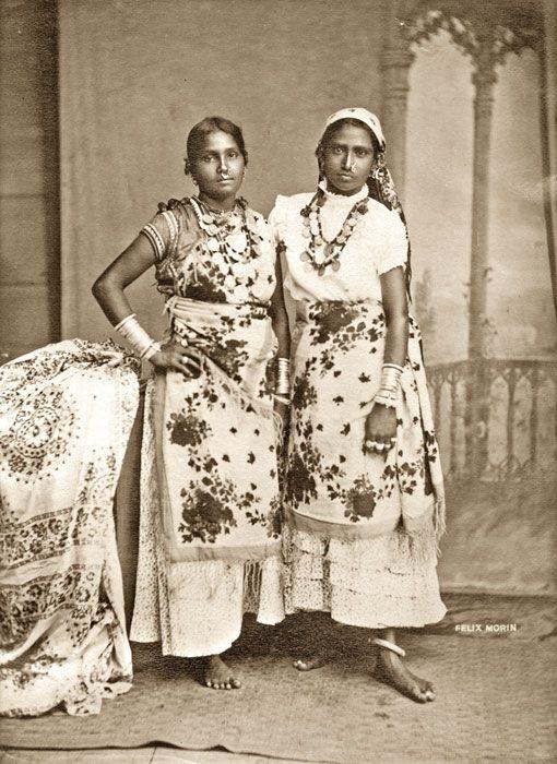 Interracial marriage - Wikipedia
