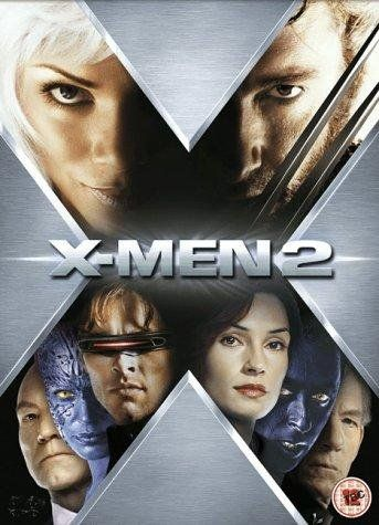 X Men2 Xmen Movie Man Movies Movies Online