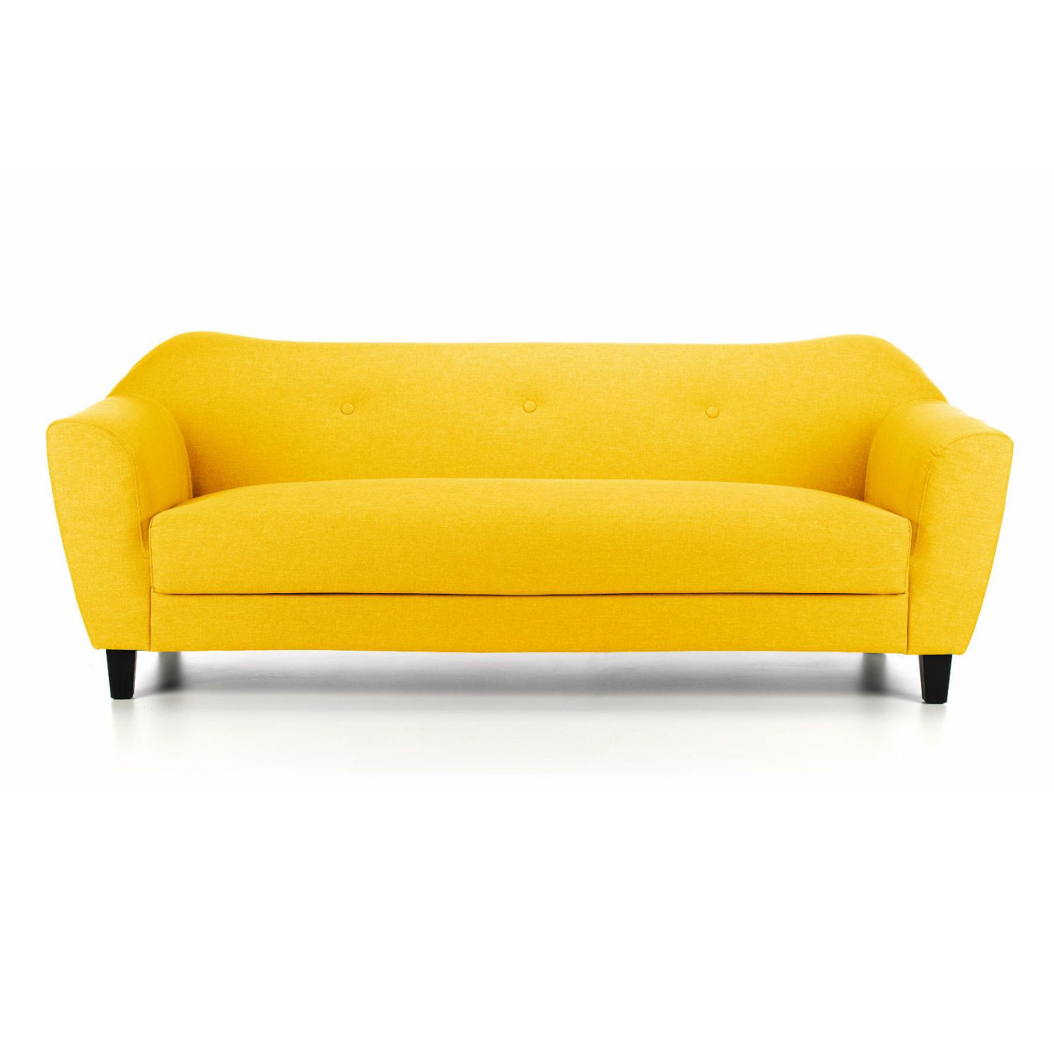 Cie 3 Seater Fabric Sofa Next Day Delivery From Worlds