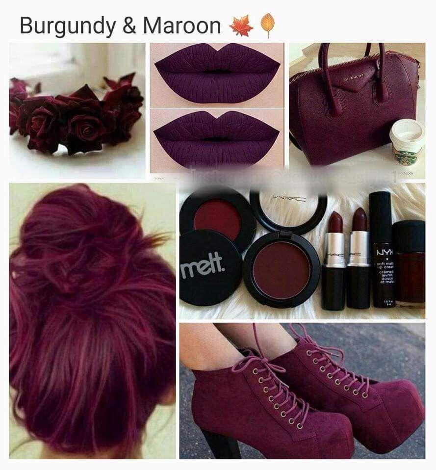 Best 25 Pravana Hair Color Ideas On Pinterest Violet