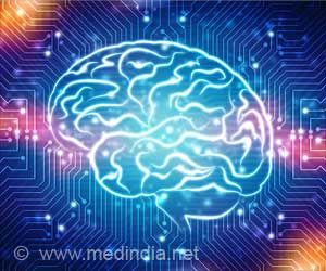 Artificial Intelligence Can Now Detect Brain Tumor and
