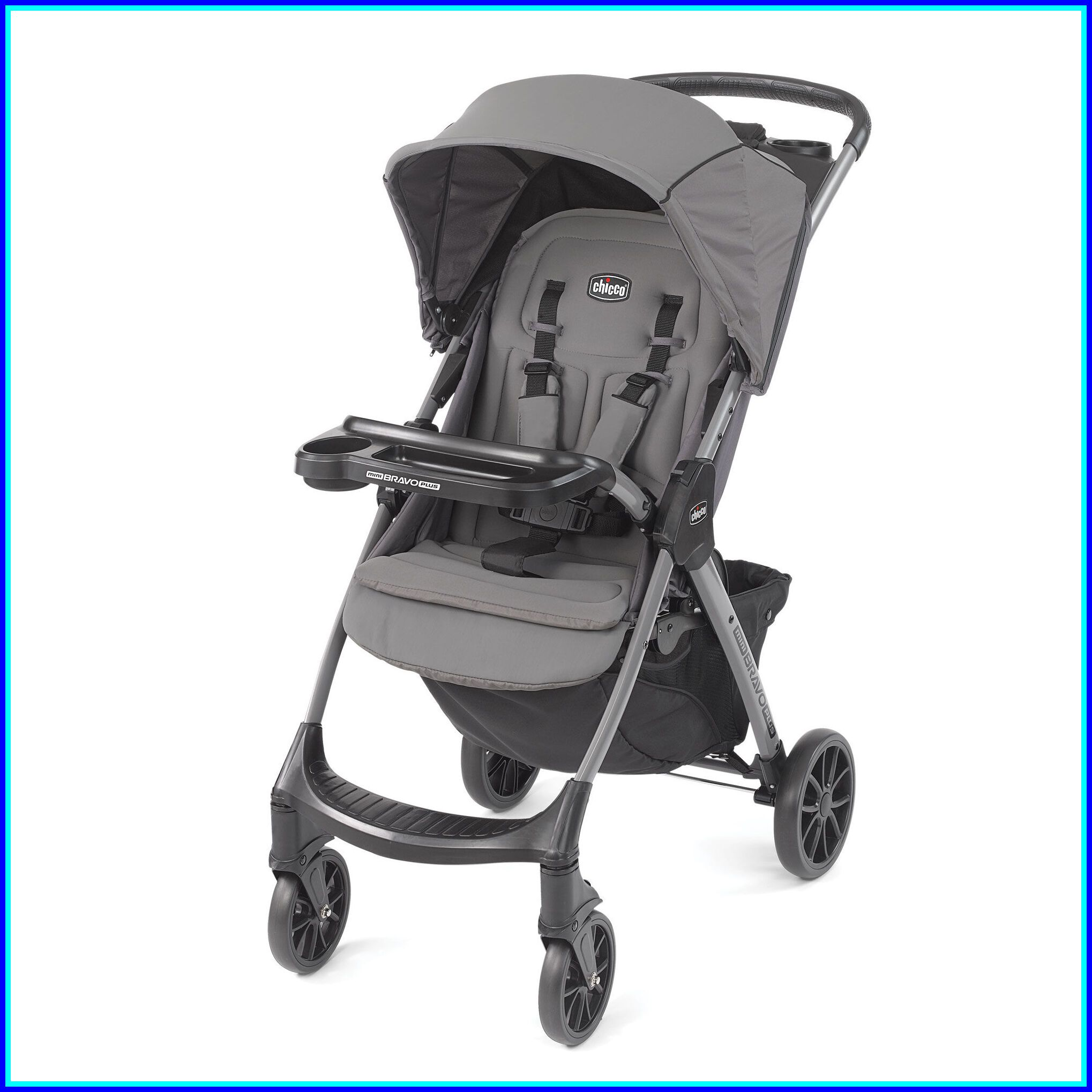 91 reference of chicco stroller umbrella in 2020 Chicco