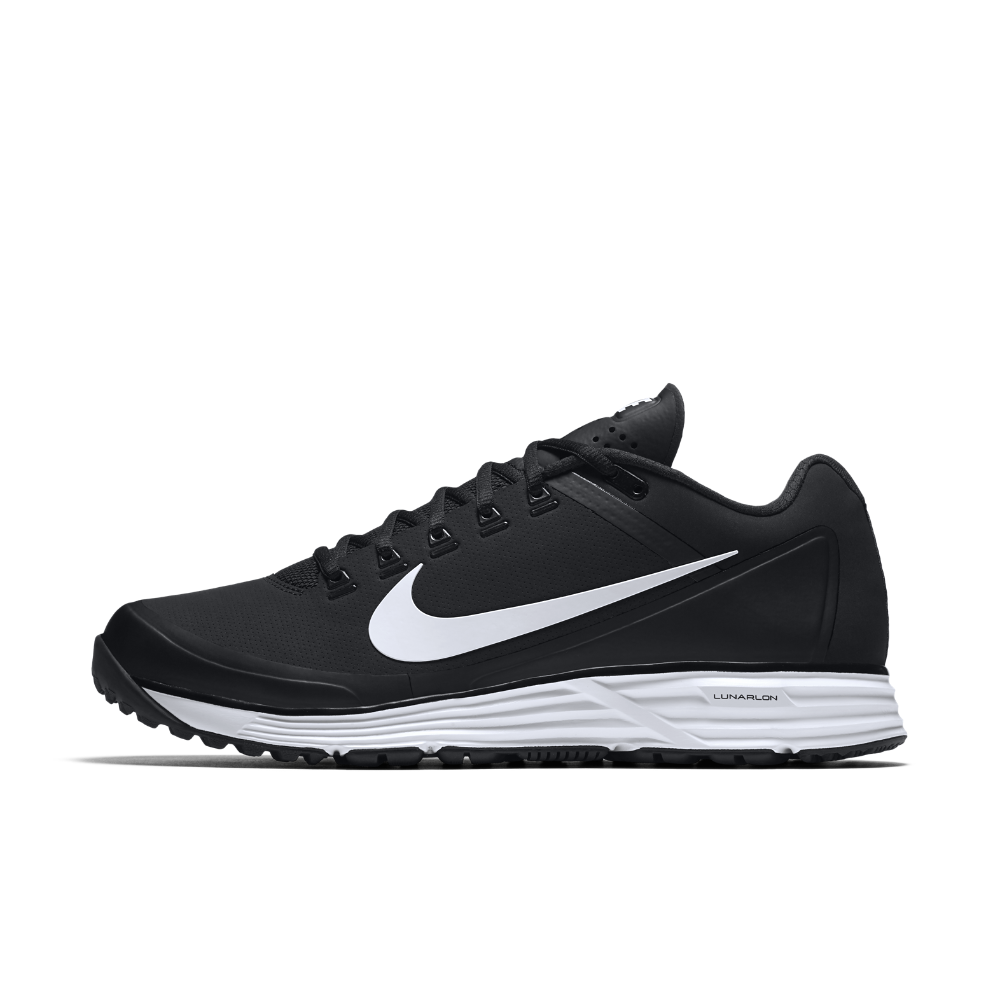 NIKE Men's Clearance Athletic Shoes |