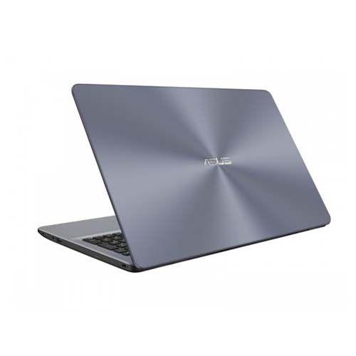 Asus X442ua 7th Gen Intel Core I3 7100u 14 Inch Laptop Asus Laptop Laptop Computers