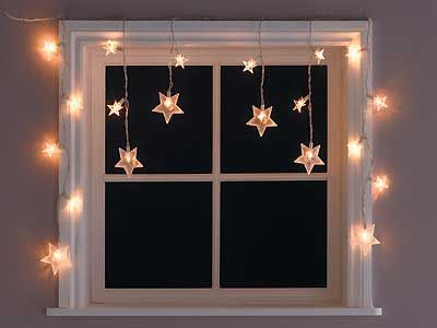 Is It Too Early To Put Up The Christmas Lights Christmas Window Decorations Decorating With Christmas Lights Christmas Lights