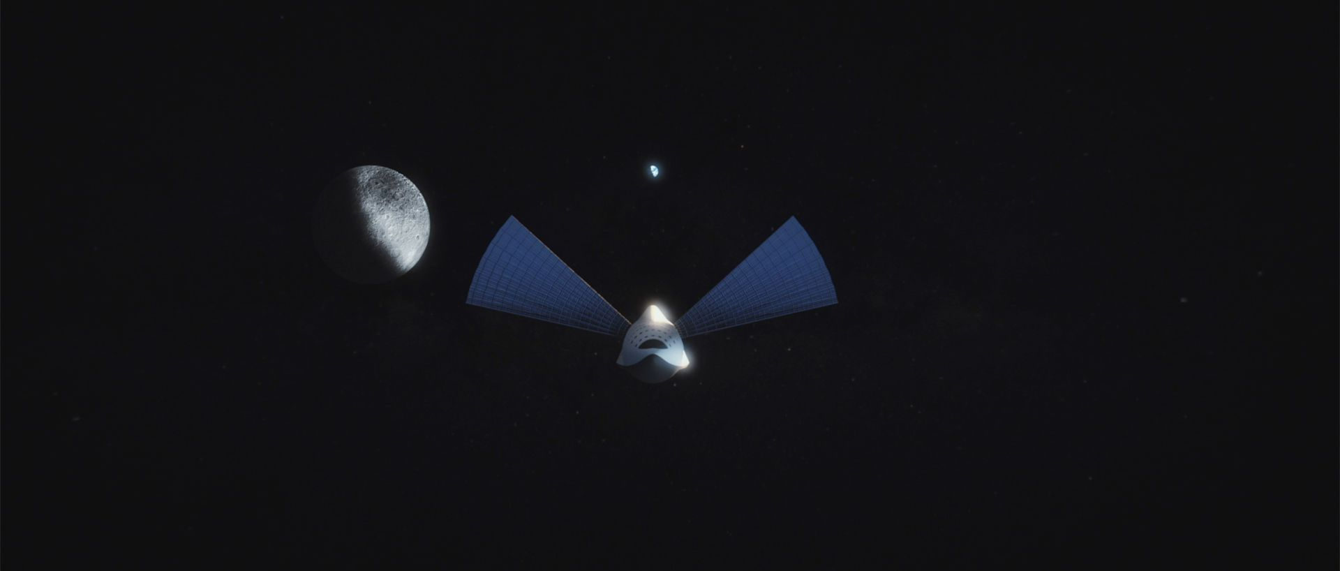 Elon musk plans to name 1st mars colony ship heart of