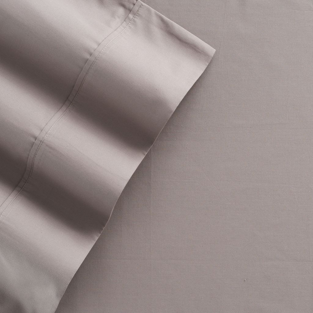 Columbia Cooling Sheet Set Or Pillowcases Sheet Thread Count