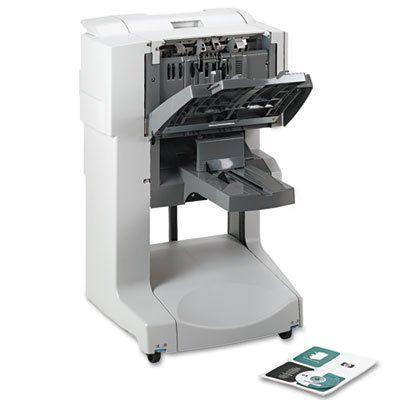 Multifunction Finisher for HP LaserJet 9040mfp/9050mfp/9500mfp  for more details visit :http://electronic.megaluxmart.com/