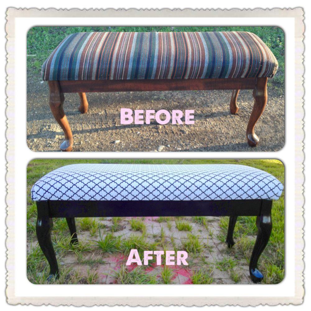 My furniture redos  McWhirter-Photography Crystal (Fb) Snap HappyStudio (Fb)