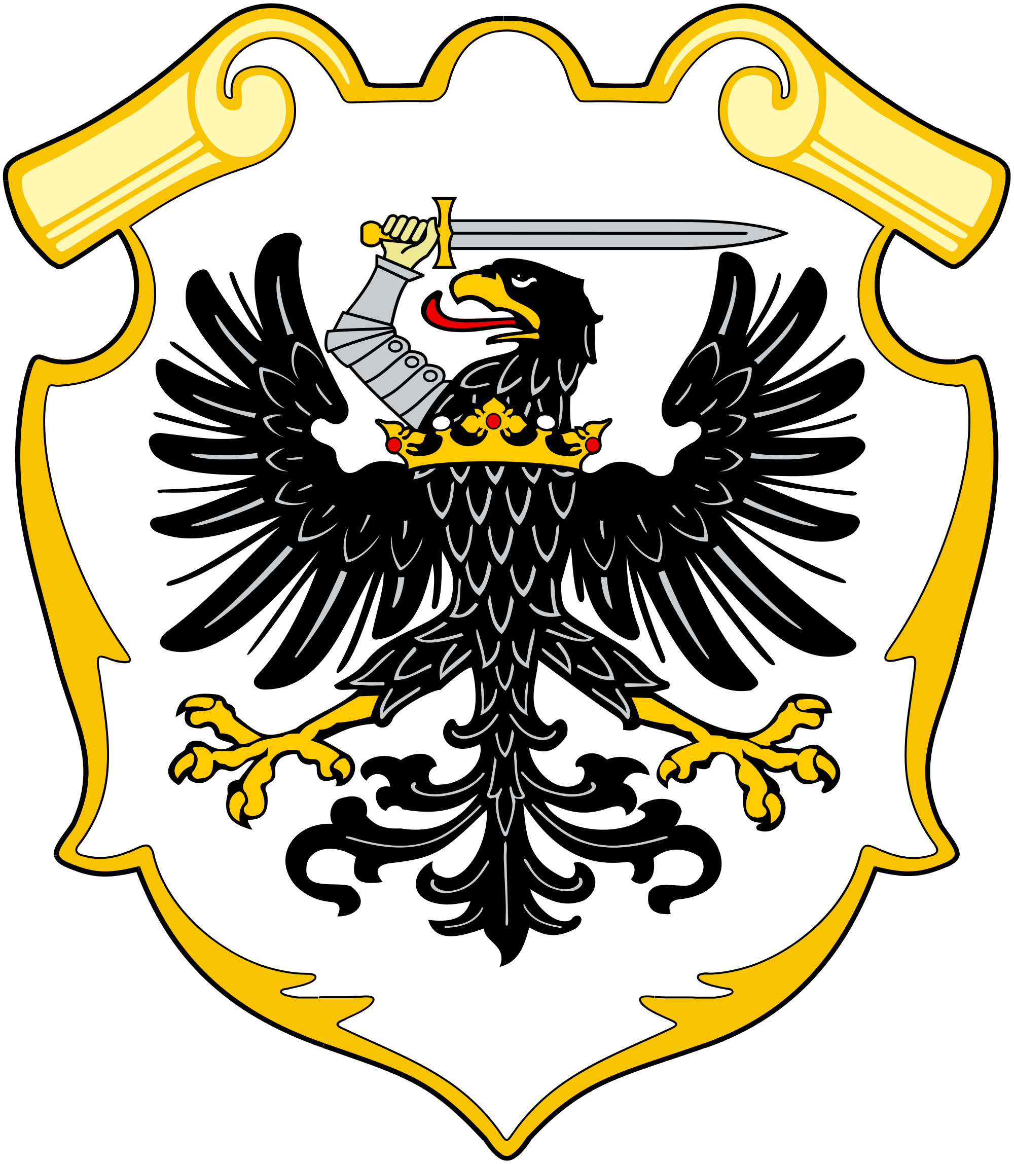 2000px-COA_of_Prussia_(1466-1772)_Lob.svg.png (2000×2296)