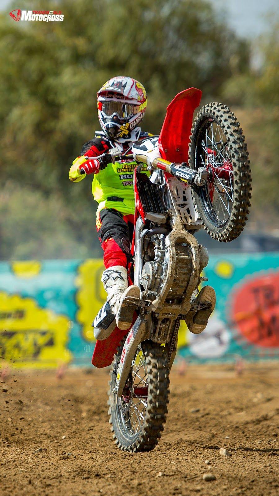 Ultra Hd Motocross Wallpaper Hd Motocross Cross Wallpaper Animal Wallpaper