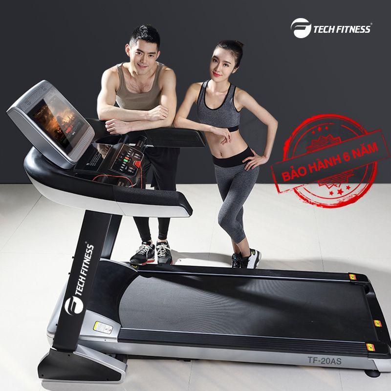 7 Techfitness.vn ý tưởng | máy chạy bộ, tập luyện, thể dục