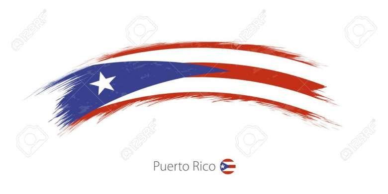 17 Bandera Puerto Rico Png Png Drawing Com In 2021 Puerto Rico Puerto Rico Flag Brush Stroke Vector