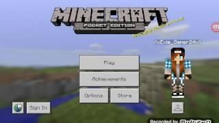 How To Add Minecraft Servers In Minecraft Pocket Editon 15 0 Minecraft Pocket Edition Minecraft Server Minecraft Pocket Edition