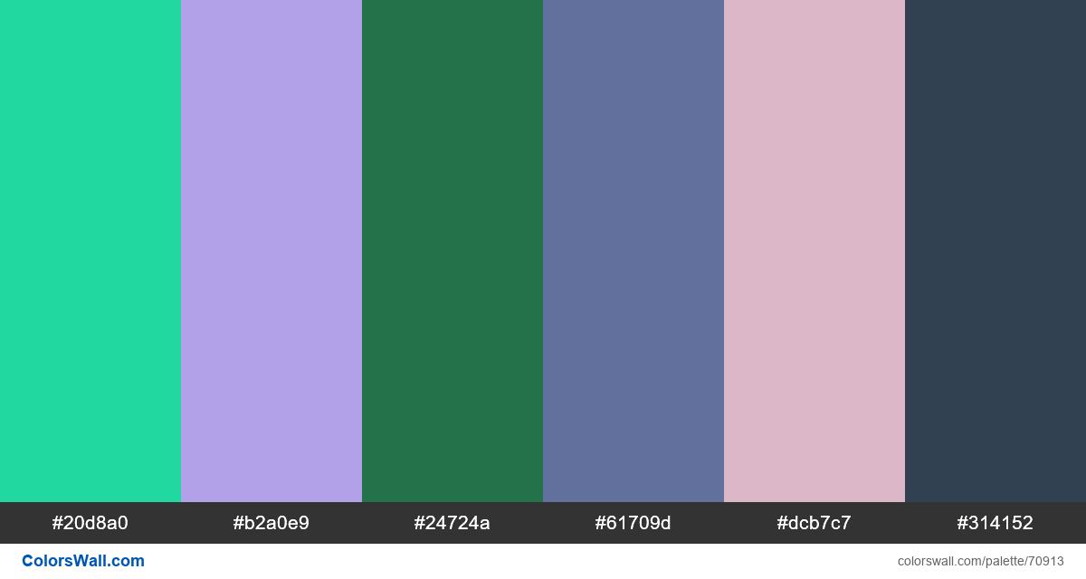 Color Design System Youtube Tutorial Figma Update Colors In 2020 Design System Color Design Youtube Tutorials