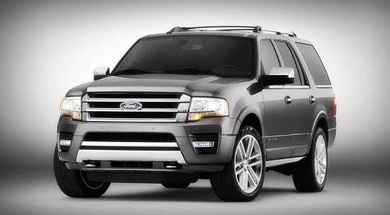 2017 Ford Expedition Diesel Price Uk Auto Review