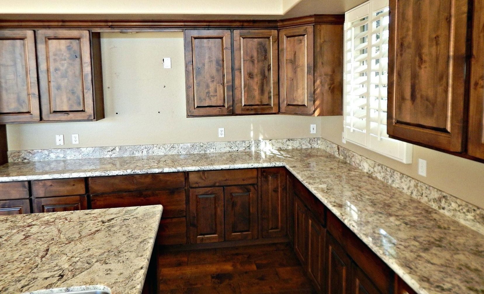99 Granite Countertops Wholesale Near Me Kitchen Floor Vinyl Ideas Check Granite Countertops Kitchen White
