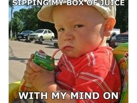 cute babies jokes (click to view) | Jokes | Pinterest ...