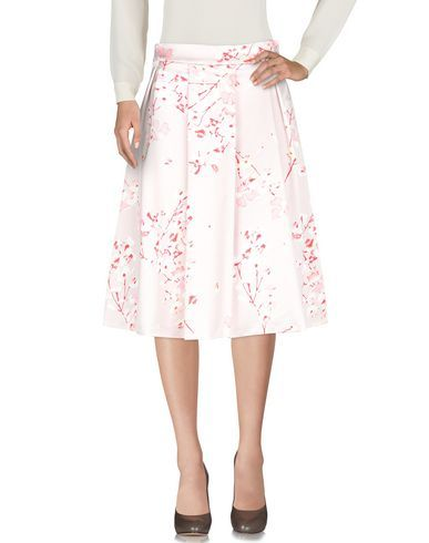 d6c9c924d7 Midi Skirts in 2019   Skirts for Bridesmaids   Guess by marciano ...