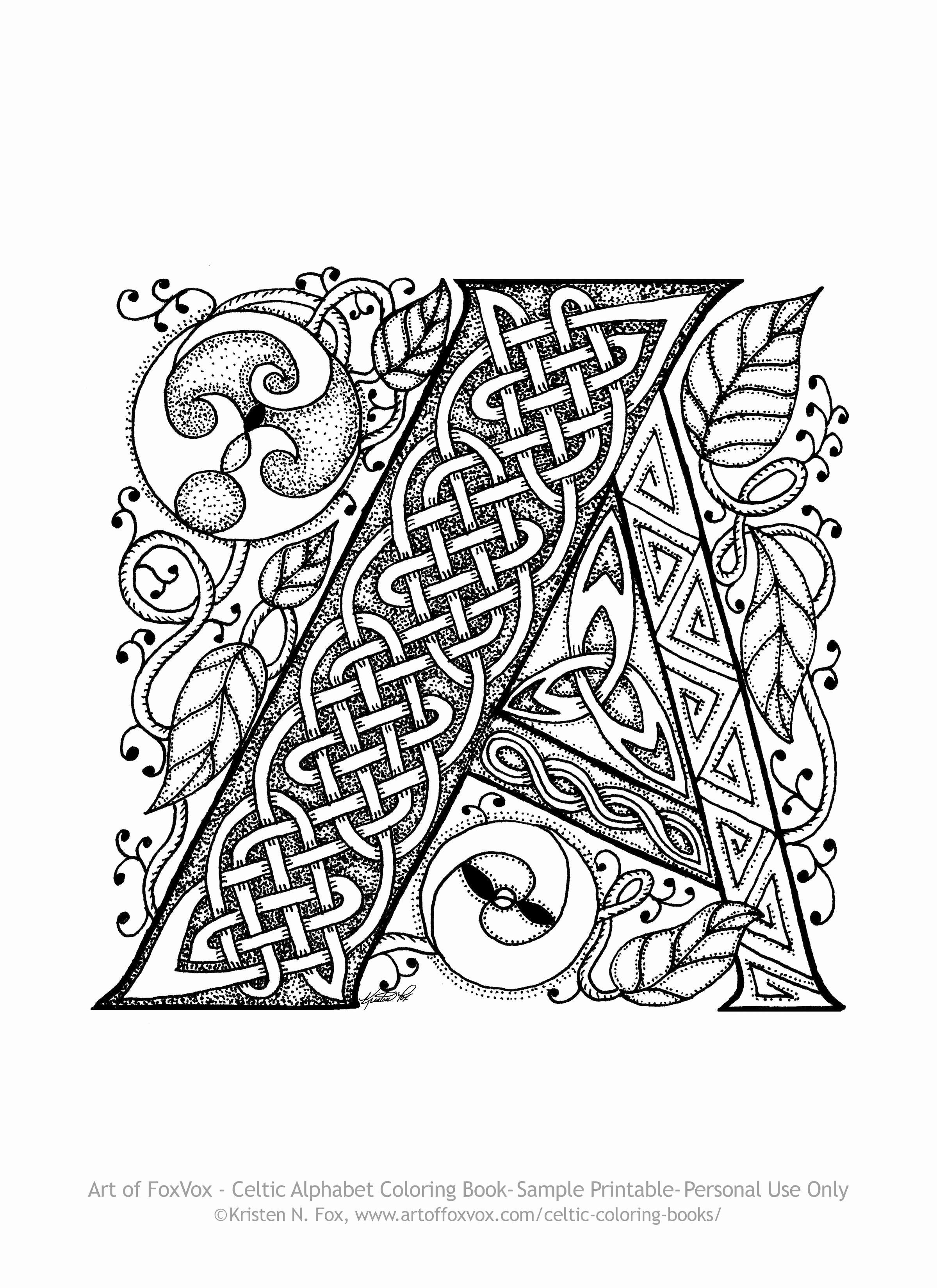 Delaware Flag Coloring Page Inspirational Delaware Flag Coloring