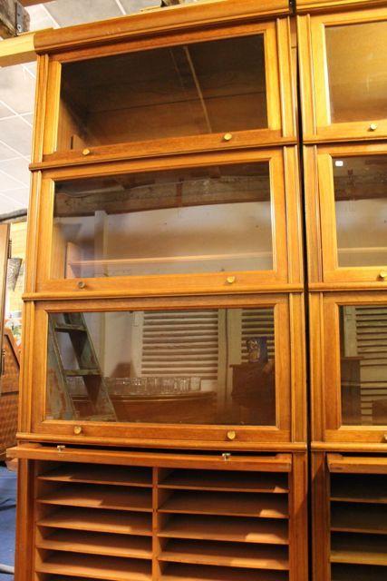 r sultat de recherche d 39 images pour meubles marque md meuble md pinterest recherche. Black Bedroom Furniture Sets. Home Design Ideas