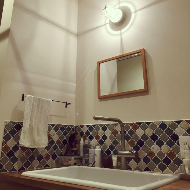 新色ライトグレー登場!無印良品 壁に付けられる家具 タモ材/