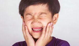 Cara Merawat Gigi Berlubang Agar Tidak Sakit Tips Kesehatan