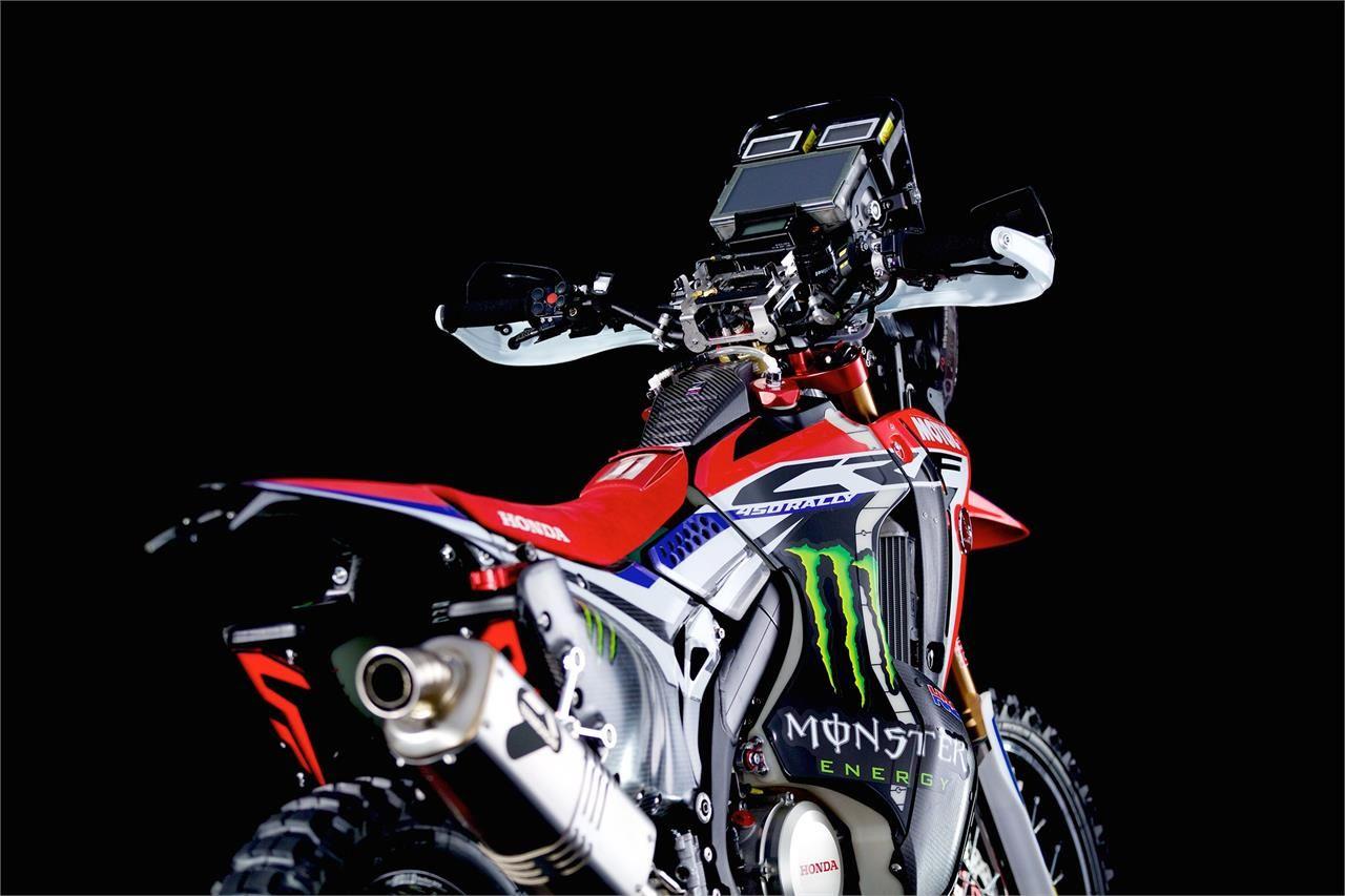 Motos De Segunda Mano Motos De Ocasión Y Venta De Motos Usadas Venta De Motos Usadas Motos De Segunda Motos