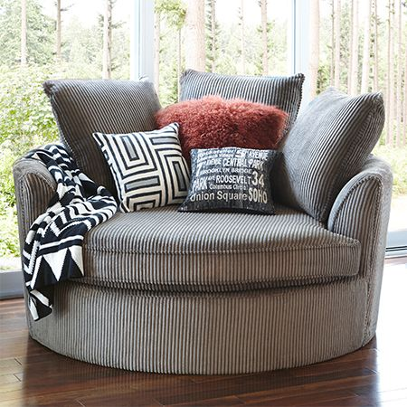 Modern Amp Contemporary Furniture Store Home Decor