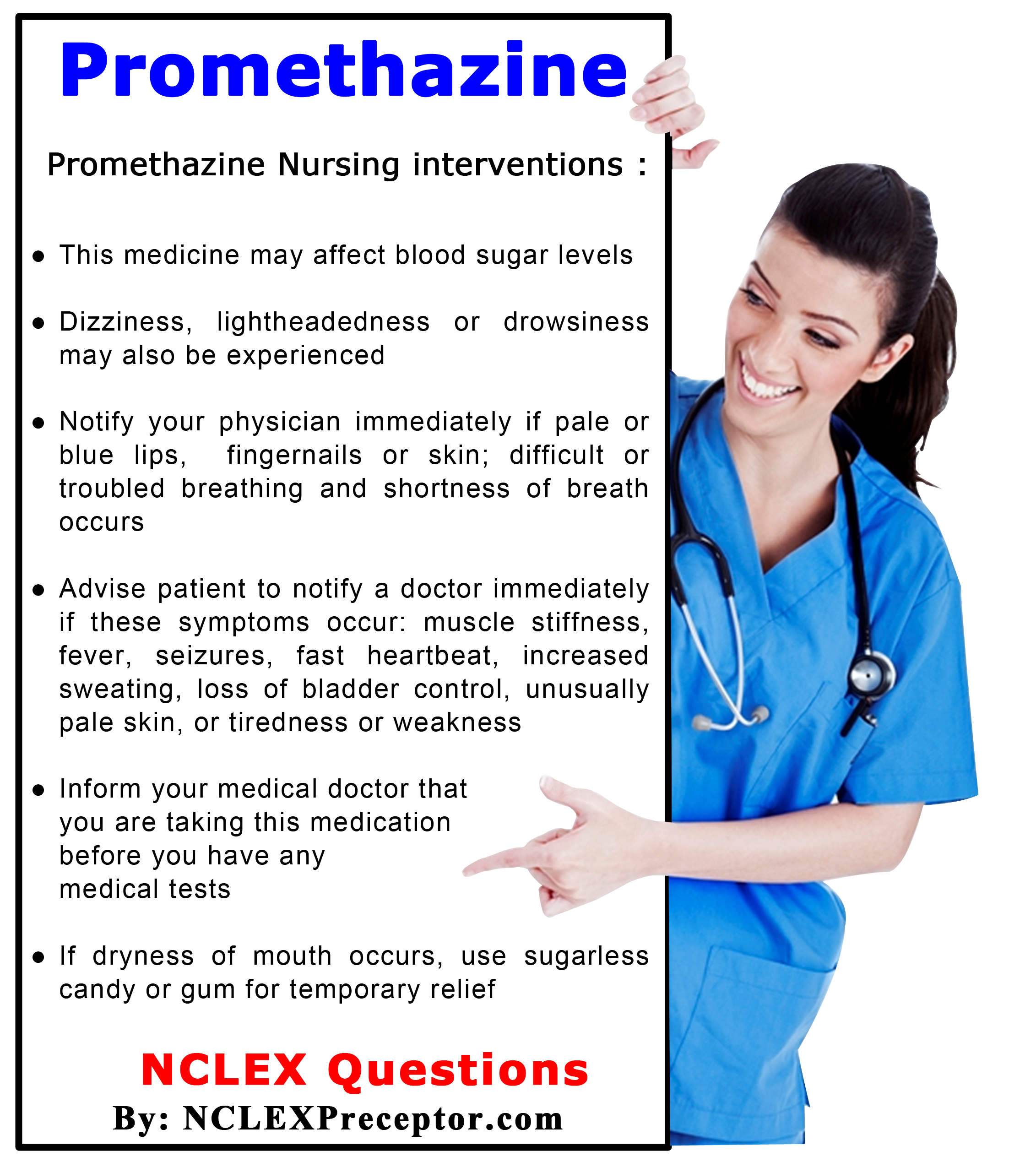 Download The Top Meds For Nclex Rn Exam Review Practice Medication Nclex Questions Practice