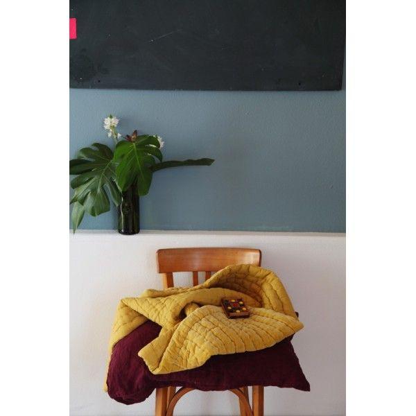 m lange des couleurs le rep re des belettes colors by le rep re pinterest. Black Bedroom Furniture Sets. Home Design Ideas