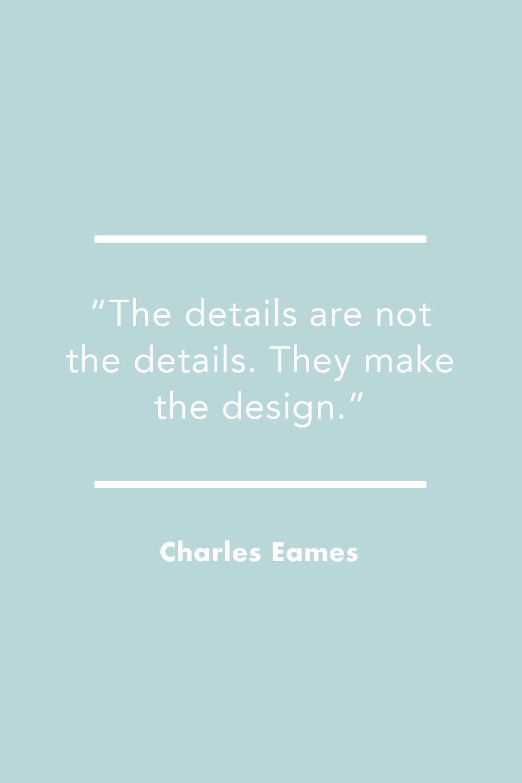 So True Design Quotes Interior Design Quotes Architecture Quotes