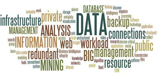 What is Data? Webopedia Definition #data, #information, #storage