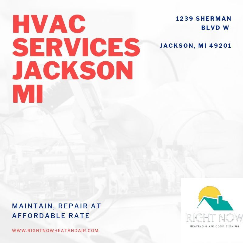 Right Now Heat And Air Heating Air Conditioning Repair Company