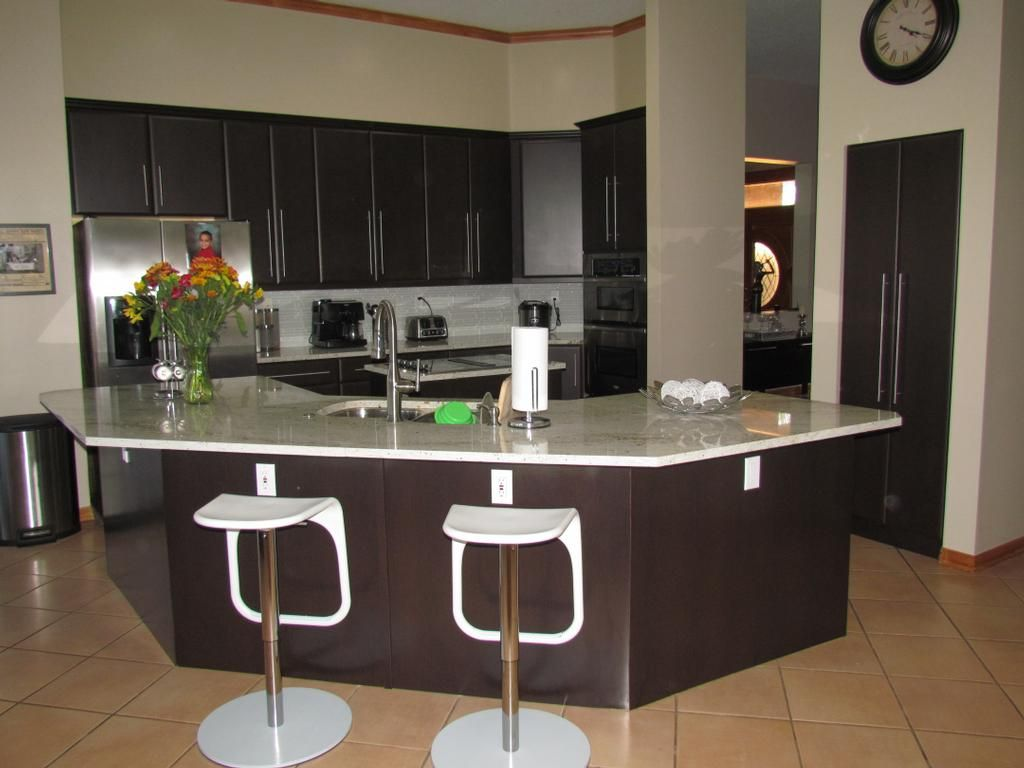 How Do You Reface Kitchen Cabinets  Kitchen Cabinet Refacing Endearing Kitchen Cabinets Miami Inspiration Design