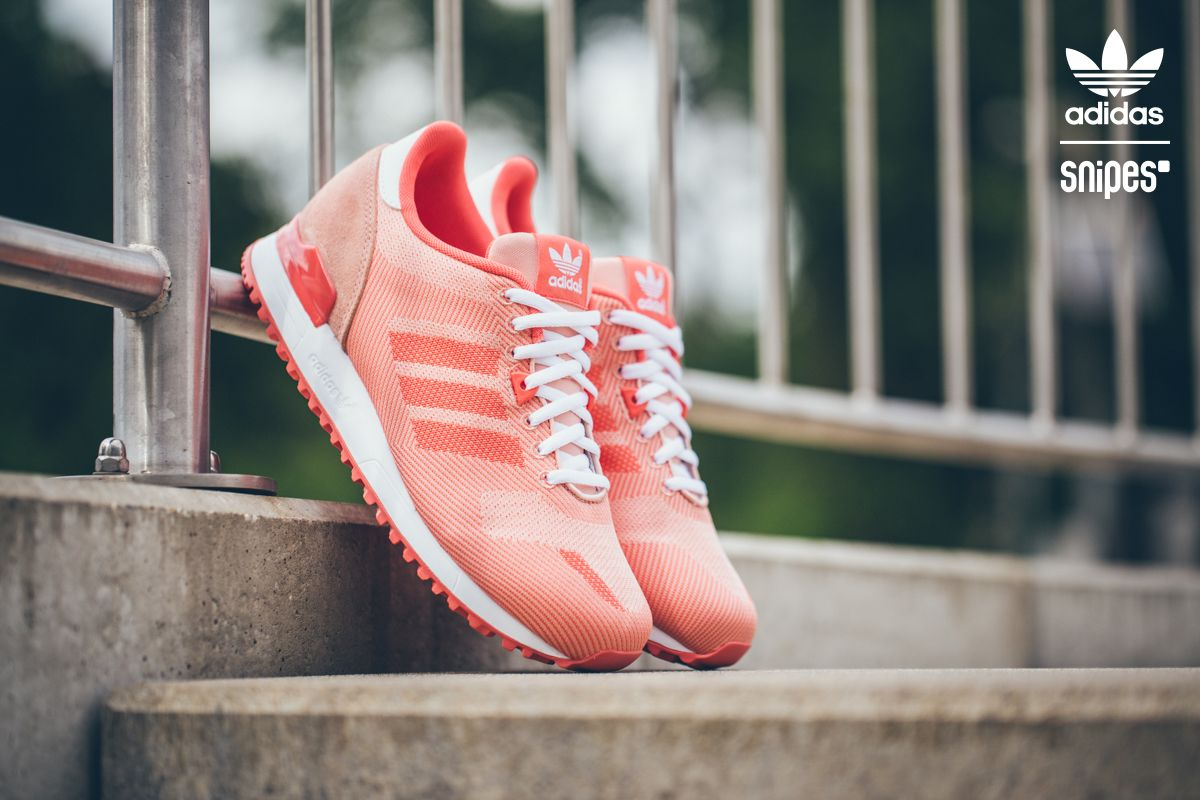 Zx 700 0948e Coral 8dfbe Adidas Discount cFTJl1K