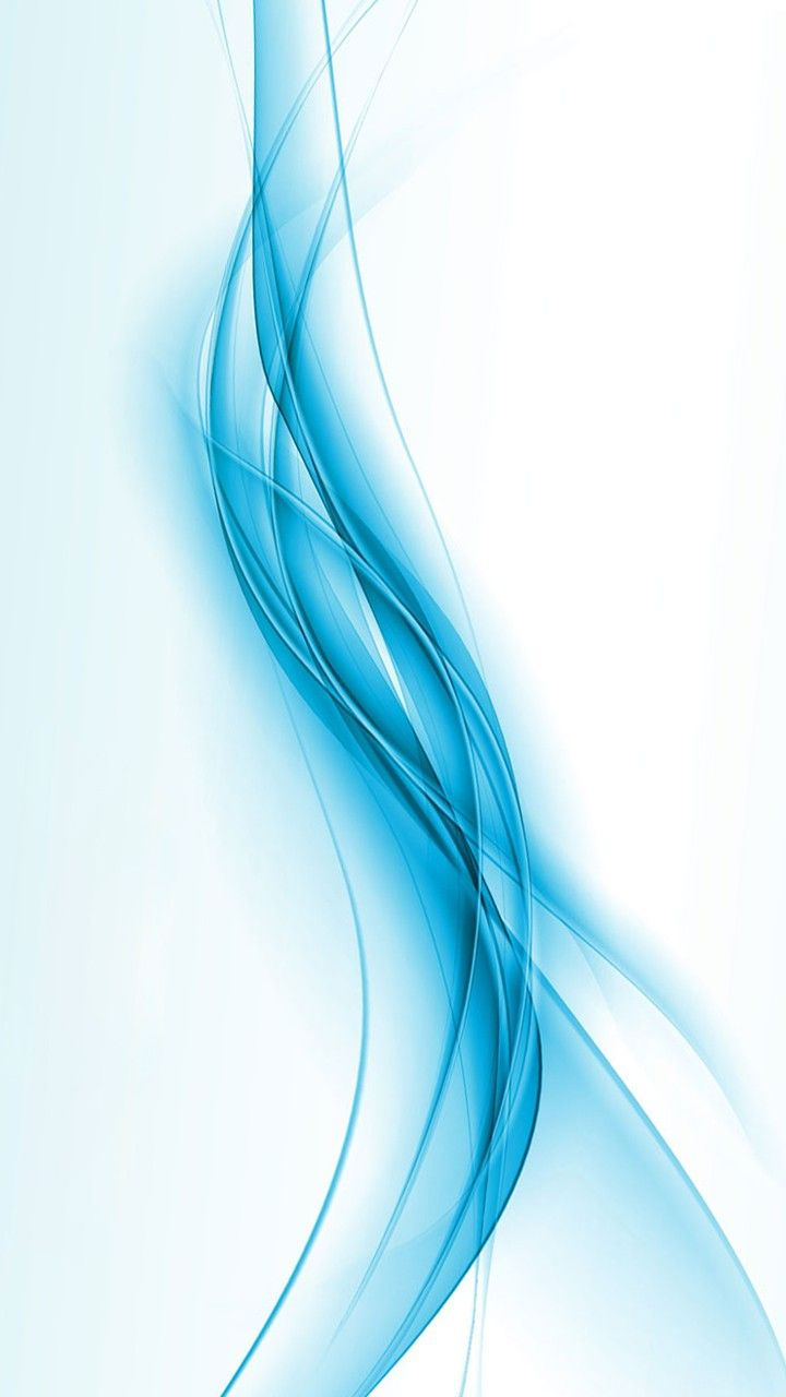gcidmartinez also blue abstract background free vector graphics all web rh pinterest
