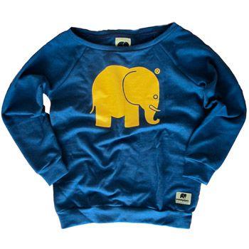 Bicolor Ladies #Sweater   #Trendsplant