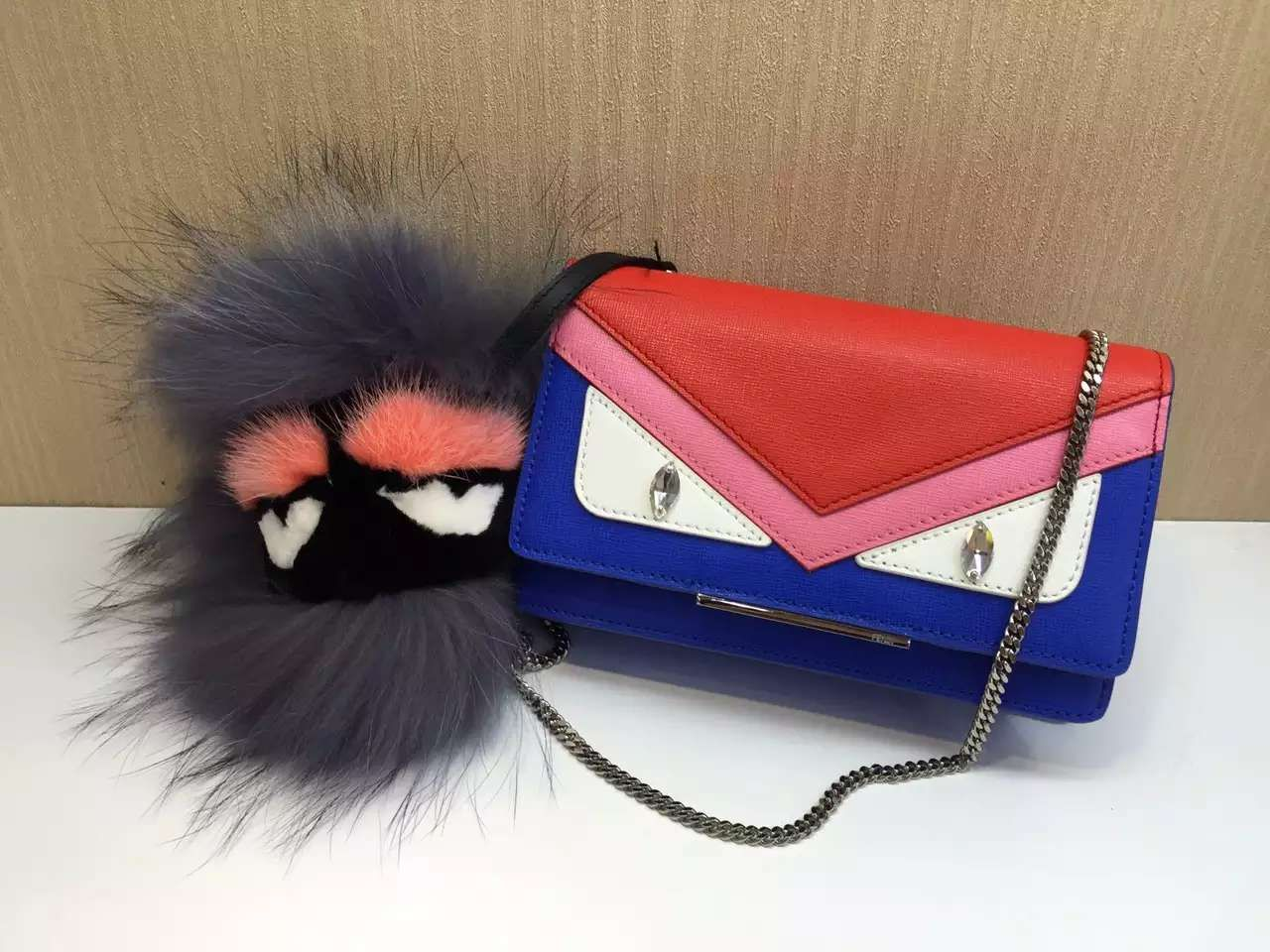 Fendi Bag ID FORSALEayybags sale fendi fendi