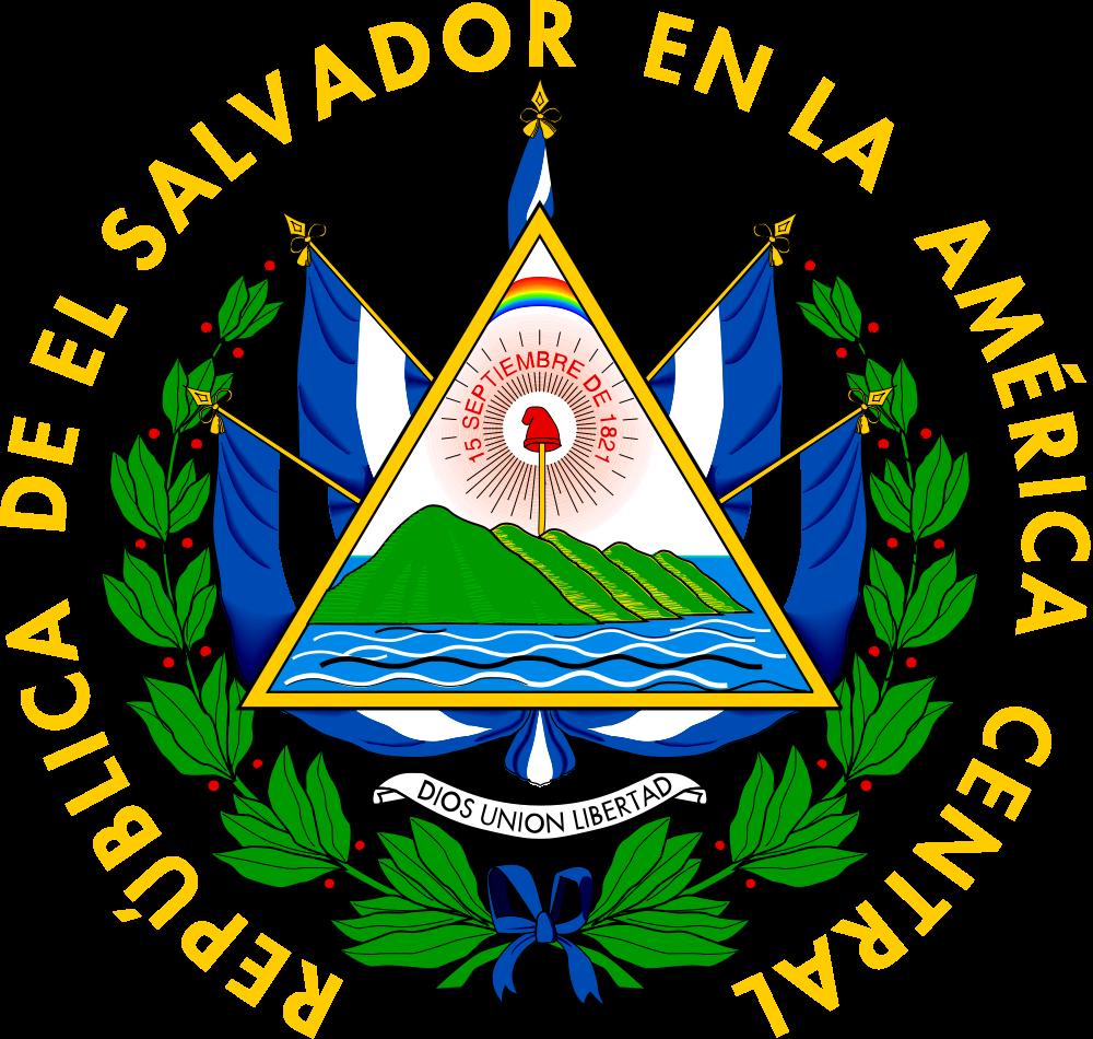 50 Frases Que Usamos Los Salvadorenos El Salvador Flag El Salvador Art Coat Of Arms