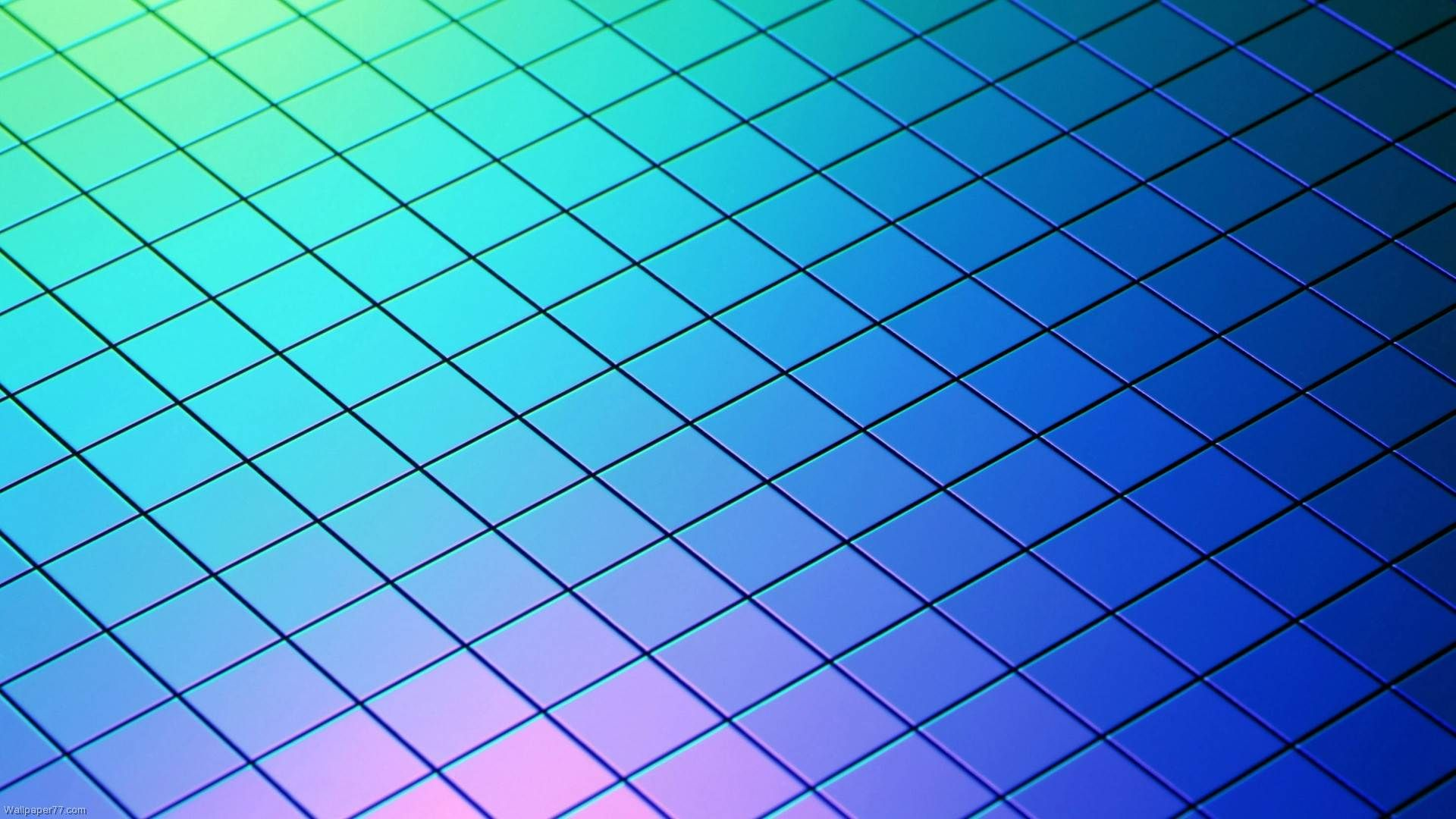 Collection Of Cool Pattern Backgrounds