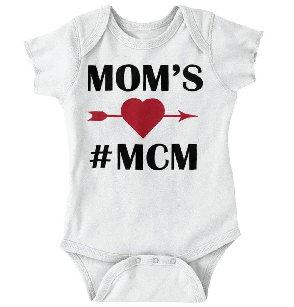 Insta Cutie Instagram Baby Girl Hashtag Onesie or Toddler Tee Shirt