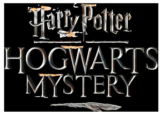 Harry Potter Hogwarts Mystery Hack Get up to 90,000