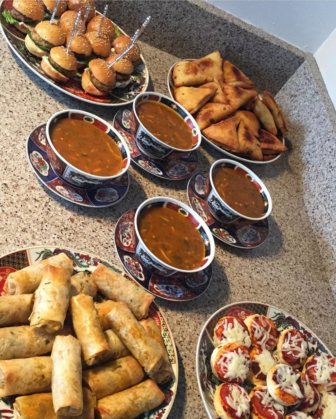 Image De Plat De Cuisine plat de ramadan | morrocan food, moroccan food, moroccan cooking